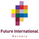 Future International Nursery - Nurturing Roots, Building Futures